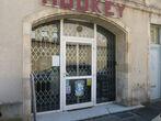 Location Fonds de commerce 49m² La Rochelle (17000) - Photo 4