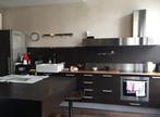 Vente Appartement 2 pièces 93m² LA ROCHELLE - Photo 3