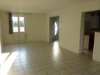 Vente Maison 4 pièces 88m² La Rochelle (17000) - Photo 2