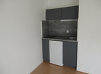 Location Appartement 1 pièce 23m² La Rochelle (17000) - Photo 2