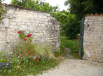 Vente Terrain 375m² La Rochelle (17000) - Photo 5