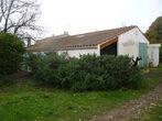Vente Maison 7 pièces 150m² La Rochelle (17000) - Photo 2