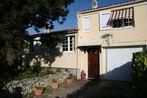 Vente Maison 3 pièces 69m² La Rochelle (17000) - Photo 1