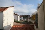 Vente Appartement 2 pièces 30m² La Rochelle (17000) - Photo 3