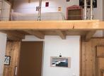 Vente Maison 4 pièces 64m² LA FLOTTE - Photo 5