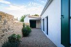 Vente Maison 4 pièces 95m² Rivedoux-Plage (17940) - Photo 3