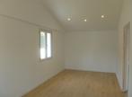 Vente Maison 4 pièces 100m² NIEUL SUR MER - Photo 4