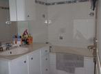 Vente Appartement 4 pièces 112m² LA ROCHELLE - Photo 3