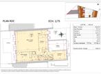 Vente Maison 4 pièces 98m² PERIGNY - Photo 2