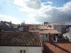Vente Maison 4 pièces 94m² La Rochelle (17000) - Photo 6