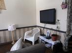 Vente Appartement 3 pièces 62m² La Flotte (17630) - Photo 6