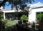 Vente Maison 9 pièces 213m² LAGORD - Photo 1