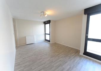 Vente Appartement 1 pièce 30m² LA ROCHELLE - photo