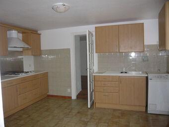 Location Appartement 3 pièces 76m² La Rochelle (17000) - photo