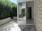 Location Maison 4 pièces 96m² La Rochelle (17000) - Photo 1