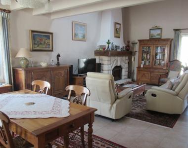 Vente Maison 6 pièces 140m² LA ROCHELLE - photo