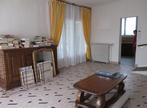 Location Maison 4 pièces 96m² La Rochelle (17000) - Photo 3