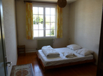 Vente Maison 4 pièces 91m² L HOUMEAU - Photo 5