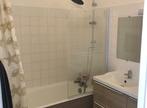 Location Appartement 2 pièces 54m² La Rochelle (17000) - Photo 4