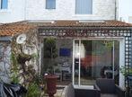 Location Maison 4 pièces 88m² La Rochelle (17000) - Photo 1