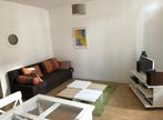 Vente Appartement 2 pièces 37m² LA ROCHELLE - Photo 1