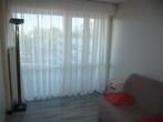 Vente Appartement 3 pièces 73m² La Rochelle (17000) - Photo 5