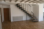 Vente Maison 5 pièces 130m² La Rochelle (17000) - Photo 6