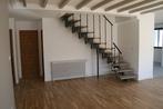 Vente Maison 130m² La Rochelle (17000) - Photo 6