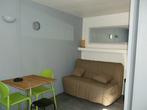 Location Appartement 1 pièce 17m² La Rochelle (17000) - Photo 1