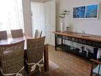 Vente Maison 7 pièces 138m² La Rochelle (17000) - Photo 4