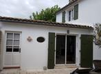 Vente Maison 5 pièces 95m² LA FLOTTE - Photo 2