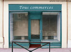 Location Fonds de commerce 185m² La Rochelle (17000) - Photo 1