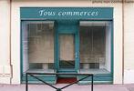 Vente Fonds de commerce 348m² La Rochelle (17000) - Photo 1