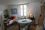 Vente Appartement 2 pièces 30m² La Rochelle (17000) - Photo 1