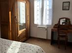 Vente Maison 4 pièces 87m² RIVEDOUX PLAGE - Photo 5