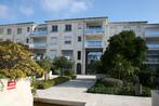 Vente Appartement 3 pièces 68m² La Rochelle (17000) - Photo 4