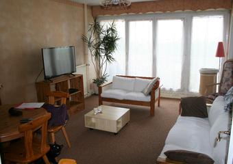 Location Appartement 3 pièces 74m² La Rochelle (17000) - photo