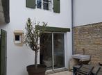 Vente Maison 5 pièces 95m² LA FLOTTE - Photo 10