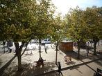 Vente Appartement 3 pièces 85m² La Rochelle (17000) - Photo 1