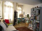 Vente Appartement 3 pièces 76m² LA ROCHELLE - Photo 1