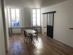 Vente Appartement 3 pièces 62m² La Rochelle (17000) - Photo 1