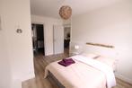 Vente Appartement 4 pièces 116m² La Rochelle (17000) - Photo 5