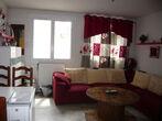 Location Appartement 4 pièces 68m² La Rochelle (17000) - Photo 1