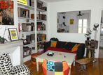 Location Appartement 2 pièces 46m² La Rochelle (17000) - Photo 2