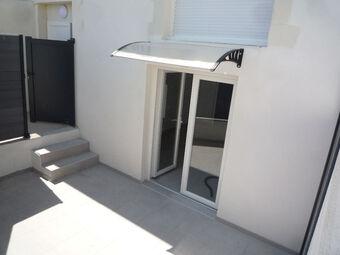 Location Appartement 2 pièces 27m² La Rochelle (17000) - photo