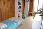 Vente Appartement 5 pièces 90m² La Rochelle (17000) - Photo 4