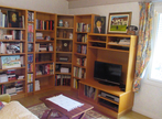Vente Maison 6 pièces 140m² LA ROCHELLE - Photo 5