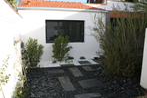Vente Maison 6 pièces 133m² La Rochelle (17000) - Photo 3
