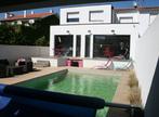 Vente Maison 5 pièces 147m² LA ROCHELLE - Photo 1