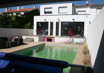 Vente Maison 5 pièces 147m² LA ROCHELLE - photo